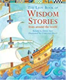 The Lion Book of Wisdom Stories from Around the World, , 074596060X