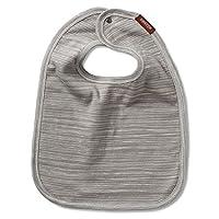 Premium Nursing Pillow Cover | Arrow Pattern Slipcover | Best for Breastfeedi...