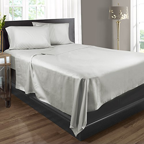 Sheets Egyptian Cotton Thread Count