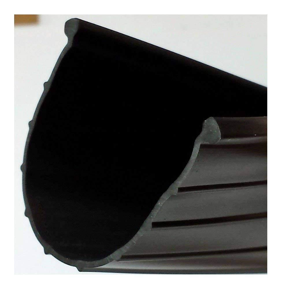 OlimP-Shop Wayne Dalton 16' Garage Door Bottom Weather Seal Genuine Part Number 154448