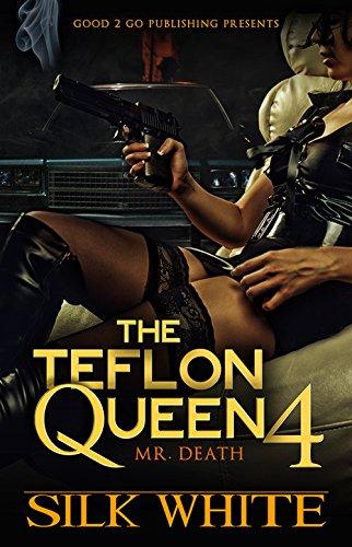 the-teflon-queen-pt-4