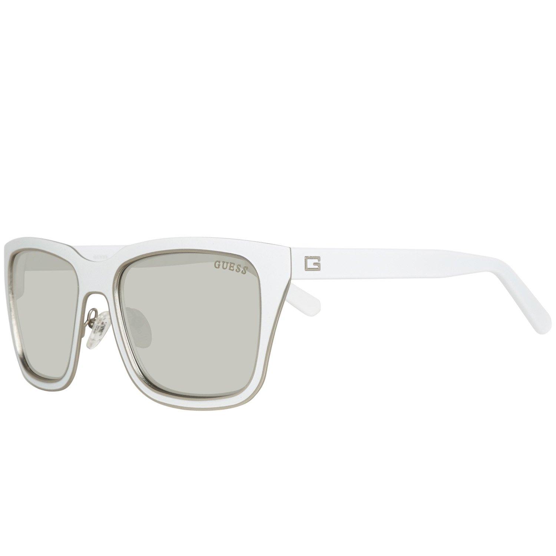 TALLA 54. Guess Gafas de Sol GU 6836 (61 mm)