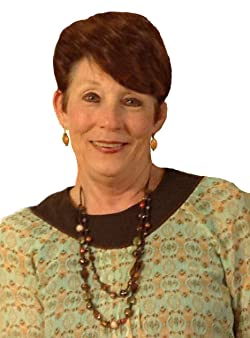 Cathy Deaton