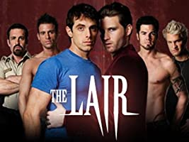 The Lair Season 1