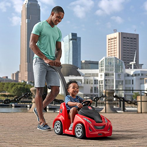 Buy toy car for toddler