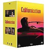 Californication - Intégrale des 7 saisons