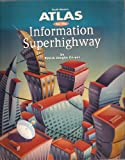 Atlas for the Information Superhighway, Crispen, P. D., 0538658649