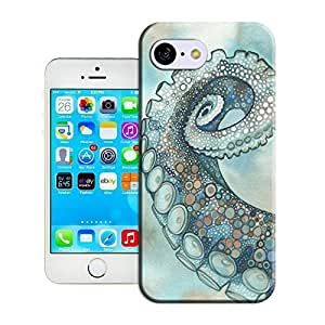 diy phone caseBuythecases durable Other patterns Octopus Tentacle Arm for ipod touch 4 case cleardiy phone case