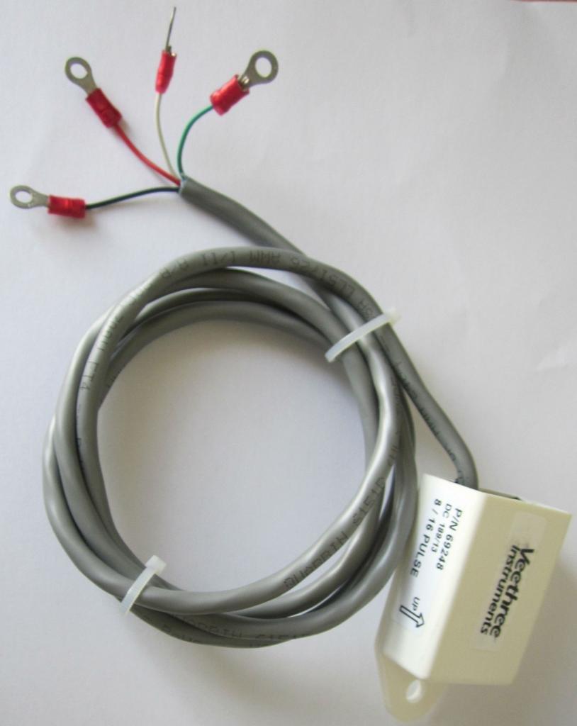 Veethree 69248E GPS Receiver 4 Feet Cable by Veethree
