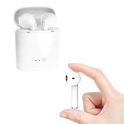Cuffie Wireless Bluetooth 86e3ebe44d5a