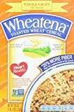 WHEATENA CEREAL (1) 20 oz Box