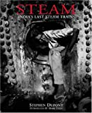 Steam, Stephen Dupont, 1899235272
