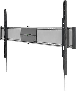 Vogels EFW 8405 SuperFlat XL - Soporte de pared para televisores LCD y plasma, tamaño extra grande: Amazon.es: Electrónica