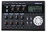 TASCAM DP-004