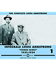 The Complete Louis Armstrong Vol.1
