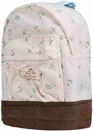 9ad00319dd3f Shopping Whites - Last 90 days - Backpacks - Luggage & Travel Gear ...