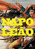 capa de Napoleão. Uma Vida