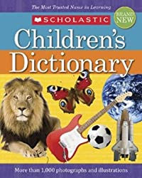 Image of the product Scholastic Childrens that is listed on the catalogue brand of Scholastic.