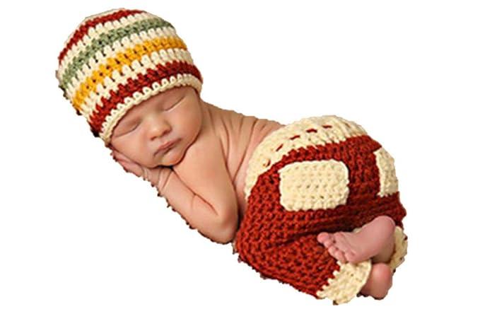 Matissa Bebé recién Nacido Accesorios de Traje de fotografía de ...