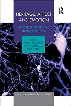 Como Descargar De Mejortorrent Heritage, Affect And Emotion Leer PDF