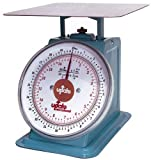 Update International (UP-810) 10 Lb Analog Portion Control - Best Reviews Guide