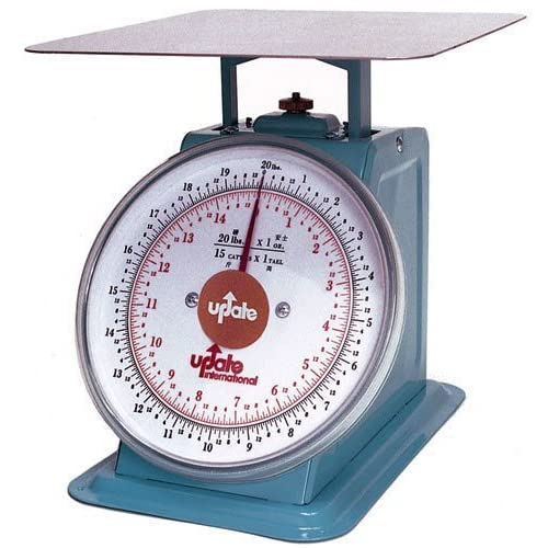 top measuring tools scales update international up 810 10 lb