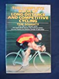 The Complete Long-Distance Cyclist, Tom Doughty and Barbara George, 0671424343