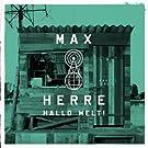 Hallo Welt! (Edition 2013 inkl. Bonustrack)
