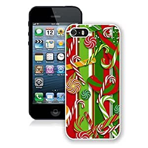 For Ipod Touch 5 Case Cover Aero Red 8 New Fashion For Ipod Touch 5 Case Cover