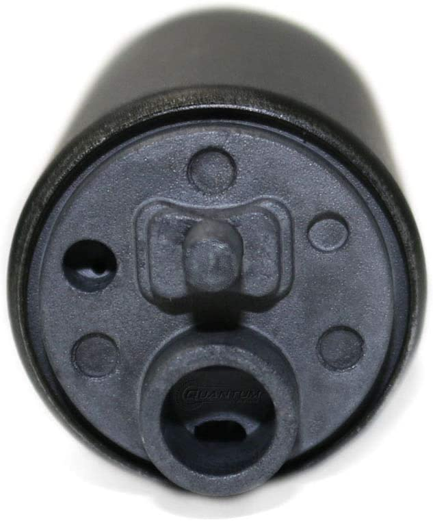 HFP-389-U2R4TF Quantum Fuel Pump Fuel Pressure Regulator Replaces 8000H3424 Tank Seal Replacement for Husqvarna TE250 TXC Filter 2011-2013