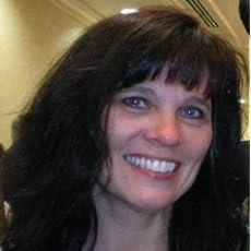 Catherine Valenti