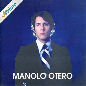 Amazon.com: Que He De Hacer Para Olvidarte: Manolo Otero