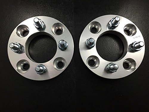 Porsche Stud - Customadeonly 2 Pieces 1