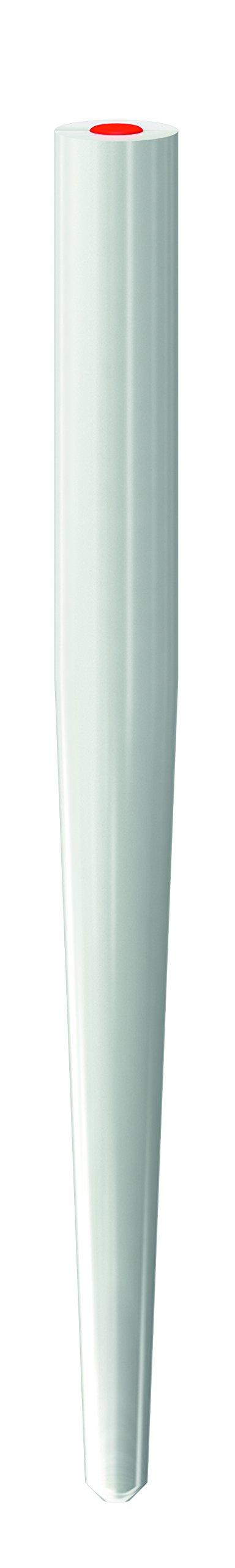 Komet USA 232L12.090 C-Post (Pack of 5)