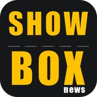 Show Box for Kindle Fire - Hd Free Movies Reviews