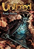 Untimed, Andy Gavin, 1937945030