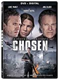 Chosen [DVD + Digital]