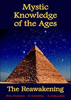 Mystic Knowledge of the Ages, The Reawakening: 2020 Edition