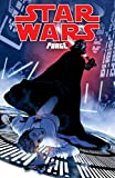 Star Wars: Purge (Star Wars (Dark Horse)) by Haden Blackman (2013-07-16)