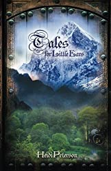 Tales for Little Ears