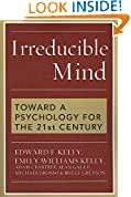 #7: Irreducible Mind: Toward a Psychology for the 21st Century