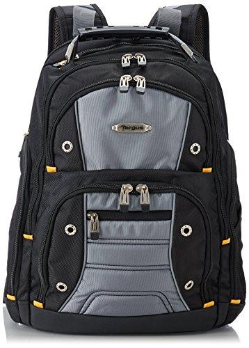 Targus Drifter Backpack Laptops TSB702US