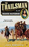 img - for The Trailsman #372: Missouri Mastermind book / textbook / text book