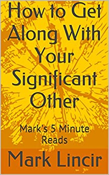 how to get along with others book
