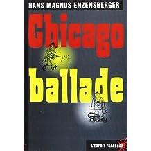 Chicago-ballade