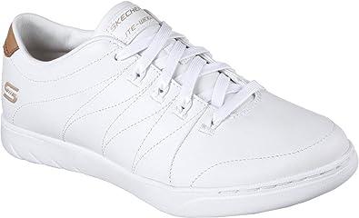 skechers women casual shoes