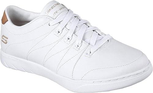 Millennial Sneaker Borse DonnaAmazon € Nobili itScarpe Skechers E rdCxhQtsB