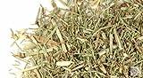 Horsetail Shave Grass-4oz (ARVENSE)