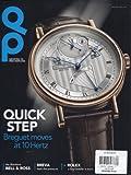 QP Magazine (Issue 62)