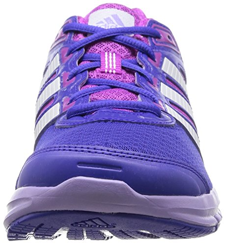ftwr Adidas Flash Duramo Running night 6 Pink S15 Multicolore White S15 flash Femme Entrainement zTzqgC